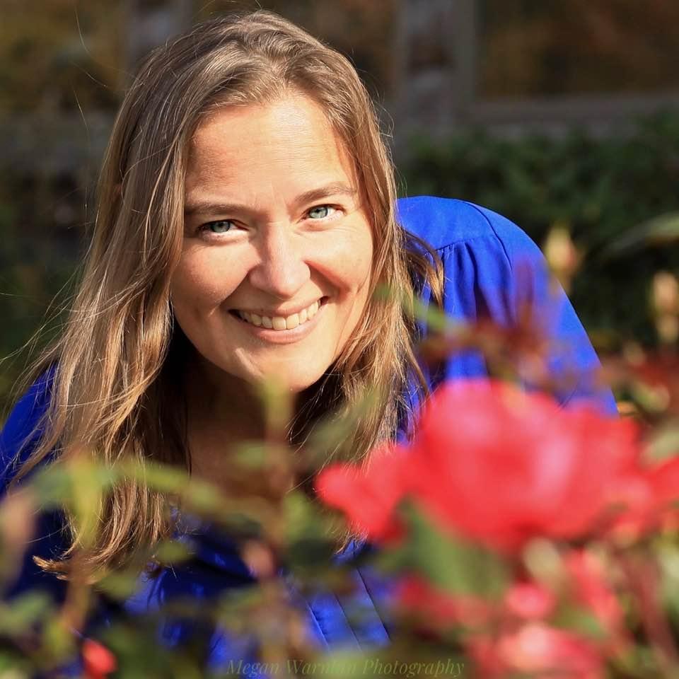 Jennifer M. Knittel, MT-BC