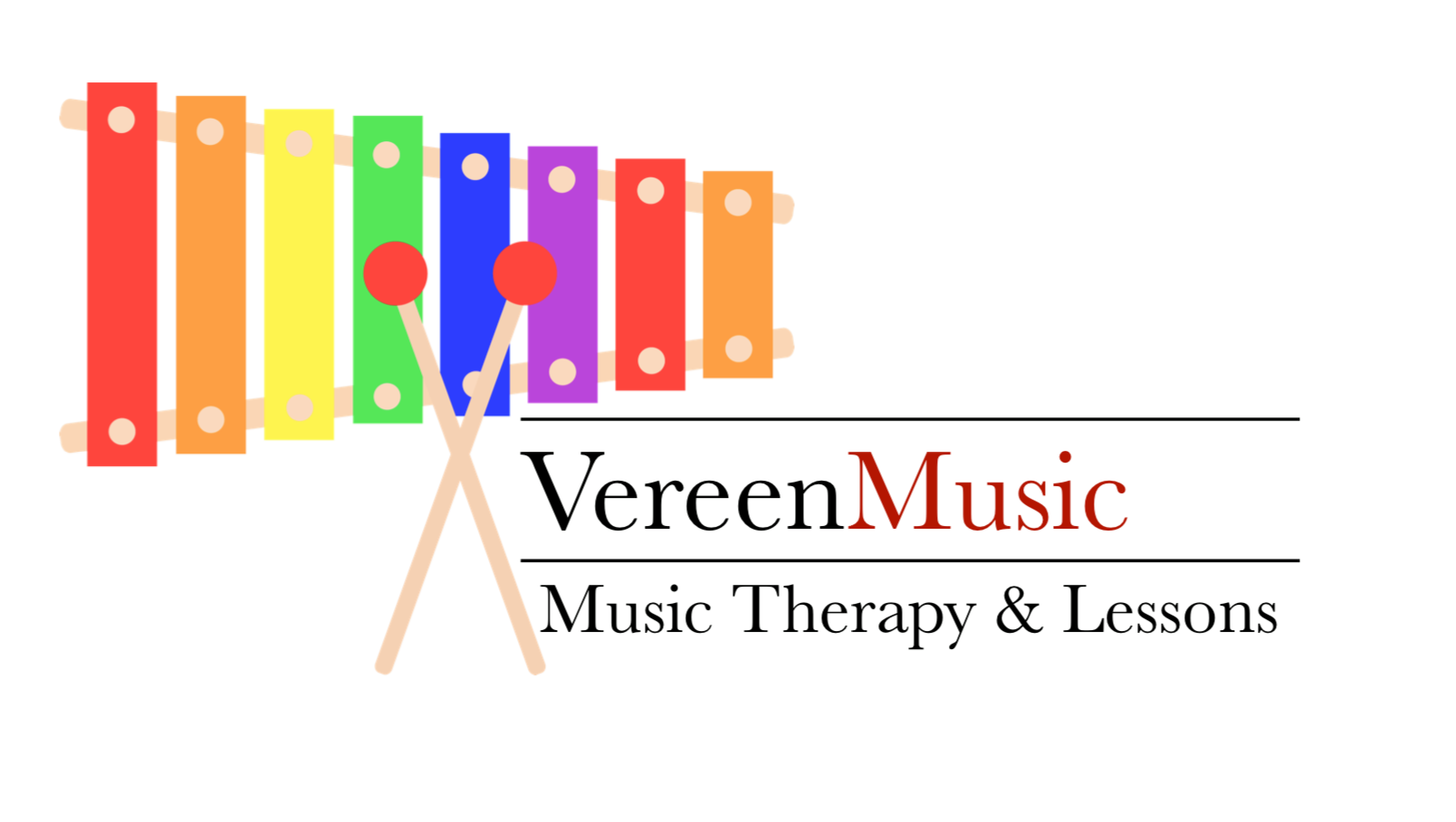 VereenMusic, LLC