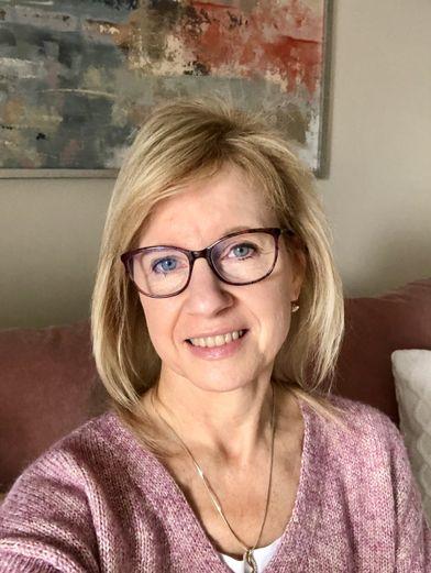 Diana Reed, MT-BC
