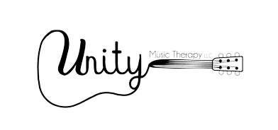 Unity Music Therapy, LLC