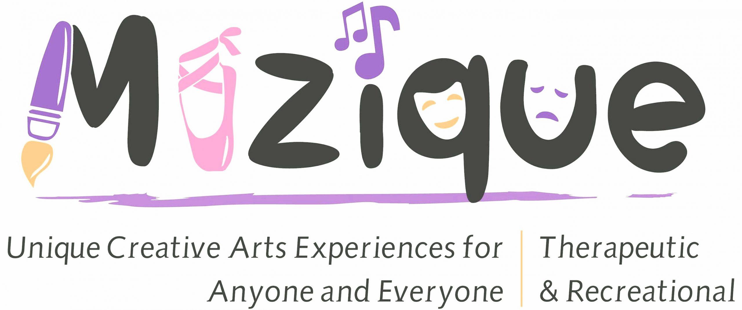 Muzique, LLC