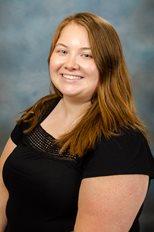 Megan McDonald, MT-BC, NMT