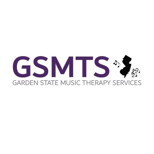 Garden State Music Therapy Services