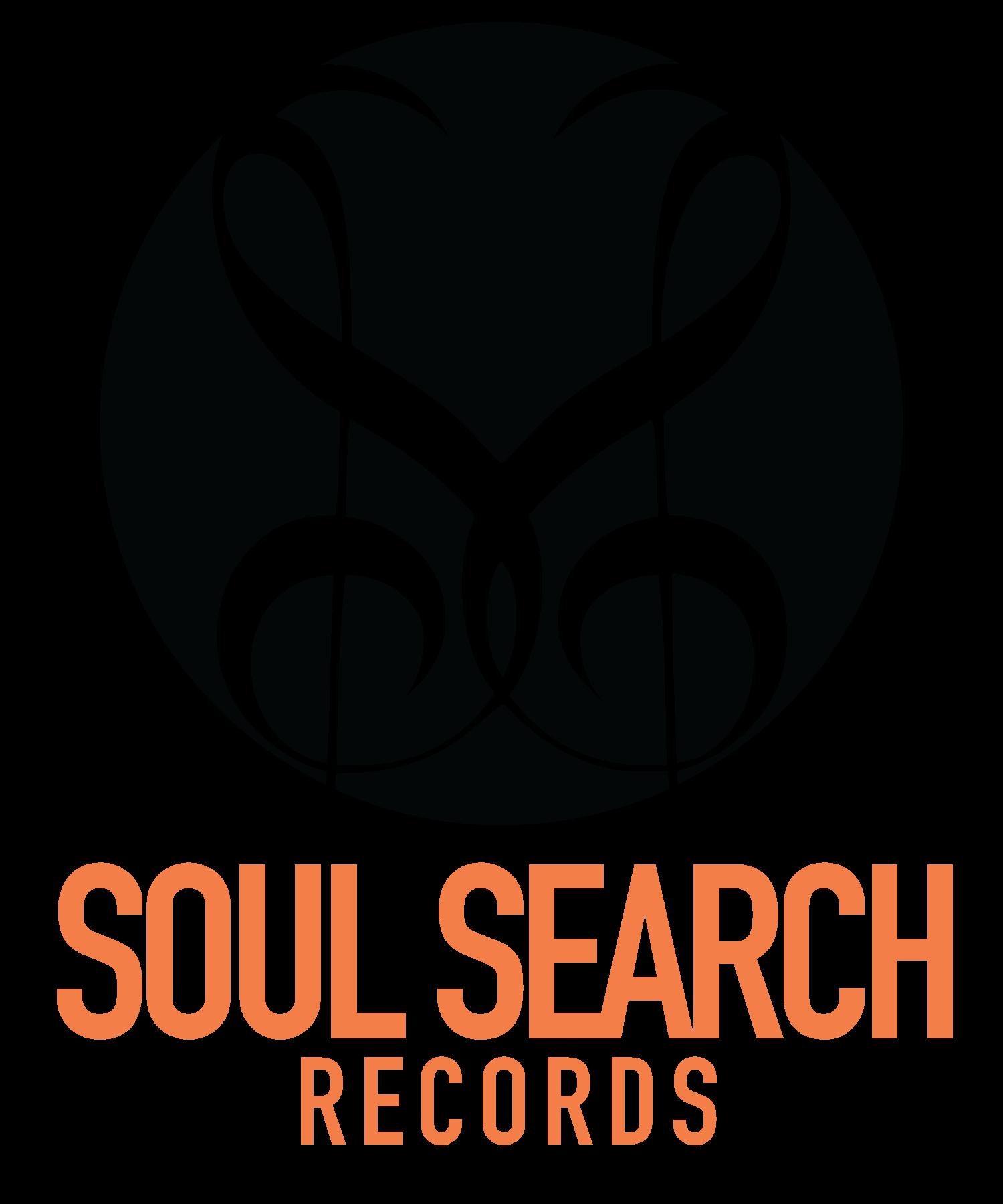 Soul Search Records, LLC